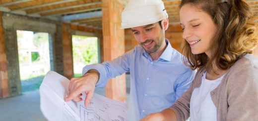 Advantages of hiring the best architecture firm