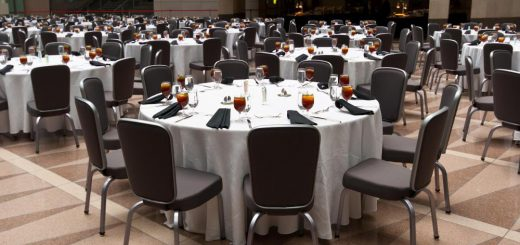 Event management companies – How to set up one