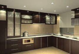 How to Buy the Right Kitchen Furniture
