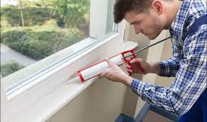 Reasons Why Waterproofing is Important for New Homes
