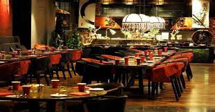 What Does it Take to Ensure the Success of Your Restaurant?