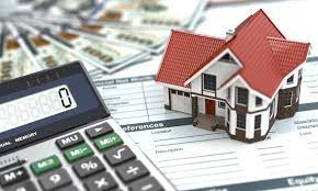 What Happens in a Real Estate Valuation